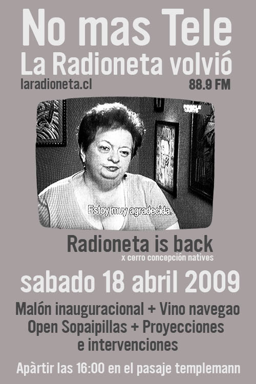 radioneta_is_back