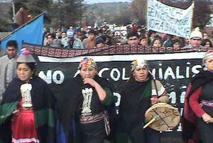 mapuches-colonialismo