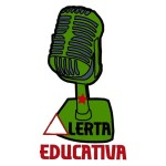 alerta_educativa