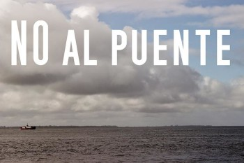 no-al-puente-chiloe