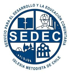 SEDEC