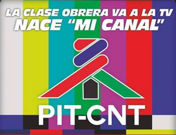 canal_tv_pit-cnt