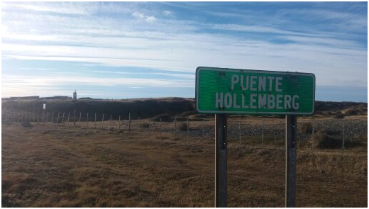 hollemberg-piscicultura-natales