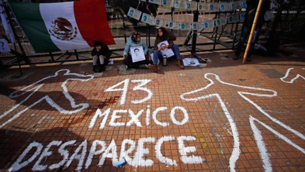 h4_ayotzinapa_mexico_city_protest