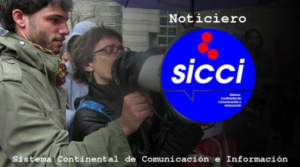 noticiero-semanal