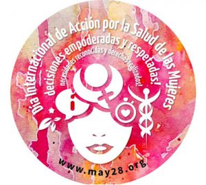 28m-salud-mujeres