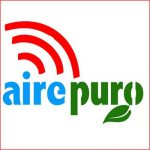 aire-puro-podcast