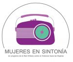 mujeres_en_sintonia