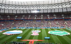 2018_FIFA_World_Cup_opening_ceremony_2018-06-14_15