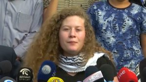 H10_Ahed-Tamimi-freed