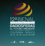 bienal-radio