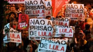 H7_Lula-brazil-election