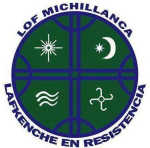 lof michillanca